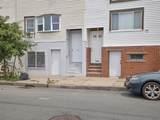 91 Marginal Street - Photo 17