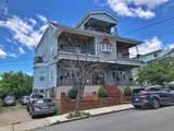 93 Glen Street - Photo 1