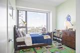 375 Canal - Photo 16