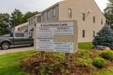 6 Courthouse Ln - Photo 10