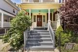 193 Hamilton Street - Photo 35