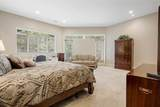 59 Armsby Rd - Photo 20