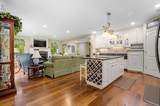 59 Armsby Rd - Photo 31