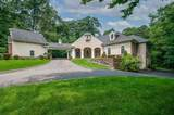 59 Armsby Rd - Photo 40