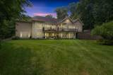 59 Armsby Rd - Photo 6