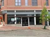 206 Main Street - Photo 2