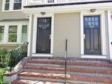 852 Belmont Street - Photo 2