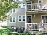 852 Belmont Street - Photo 19