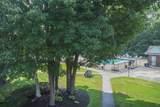 4 Birchwood Point - Photo 7