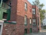 56 Marlborough St - Photo 1