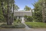 433 Rounseville Rd - Photo 1