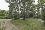 433 Rounseville Rd - Photo 4