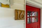 16 Harrison Street - Photo 14