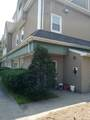 996 East Street - Photo 2