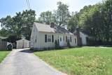 105 Quaker Rd - Photo 2