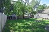 105 Quaker Rd - Photo 30