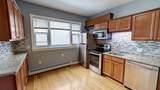 636 Dorchester Avenue - Photo 1
