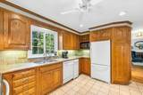226 Blueberry Hill Rd - Photo 13