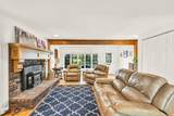 226 Blueberry Hill Rd - Photo 17