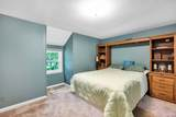 226 Blueberry Hill Rd - Photo 29