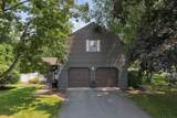 226 Blueberry Hill Rd - Photo 34
