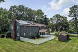 226 Blueberry Hill Rd - Photo 35