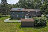 226 Blueberry Hill Rd - Photo 36