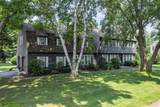 226 Blueberry Hill Rd - Photo 42