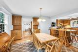 226 Blueberry Hill Rd - Photo 9