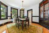 20 Doncaster Street - Photo 11