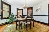 20 Doncaster Street - Photo 12