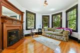 20 Doncaster Street - Photo 13