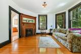 20 Doncaster Street - Photo 14