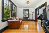 20 Doncaster Street - Photo 15