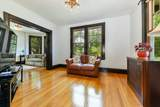 20 Doncaster Street - Photo 16