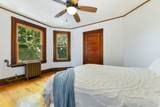 20 Doncaster Street - Photo 18