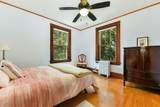 20 Doncaster Street - Photo 19