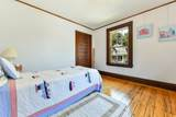 20 Doncaster Street - Photo 20