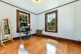 20 Doncaster Street - Photo 21