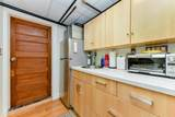 20 Doncaster Street - Photo 25
