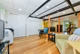 20 Doncaster Street - Photo 26