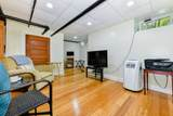 20 Doncaster Street - Photo 27