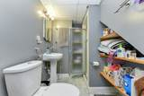 20 Doncaster Street - Photo 28