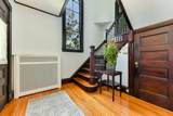 20 Doncaster Street - Photo 4
