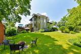 20 Doncaster Street - Photo 33