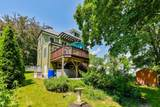 20 Doncaster Street - Photo 34