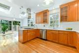 20 Doncaster Street - Photo 6