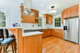 20 Doncaster Street - Photo 8
