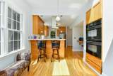 20 Doncaster Street - Photo 9