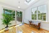 20 Doncaster Street - Photo 10